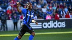 Drogba mène la charge dans la victoire de l'Impact