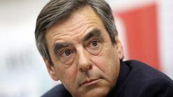 France: l'ex-premier ministre Fillon largement en tête de la primaire de la