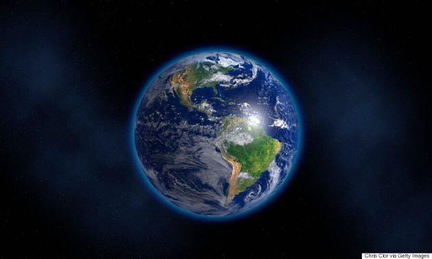 La Nasa lance un satellite dernière génération pour de meilleures prévisions