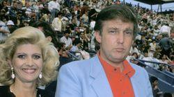 Il a dit ceci à propos de sa femme en 1988, et ça nous choque