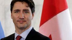 Justin Trudeau assistera aux funérailles de Jean