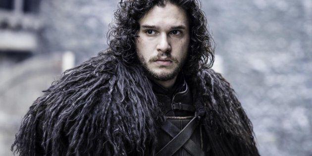 Les épisodes de la saison 8 de «Game of Thrones» seront longs comme des