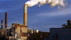 Tout ce qu'il faut savoir sur la COP22 en 9