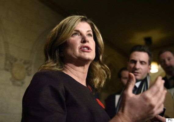 La victoire de Trump est un «message» pour Trudeau, selon Rona