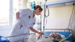 Aide à mourir: l'Ordre des infirmiers et infirmières