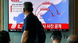 La Corée du Nord affirme avoir testé un missile qui changerait la