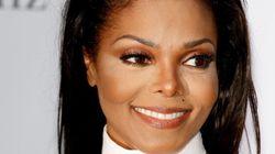 Janet Jackson donne naissance à son premier