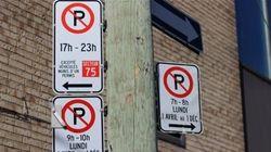 La Ville de Montréal veut moderniser sa politique de
