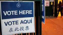 Élections américaines: à quelle heure connaîtrons-nous les