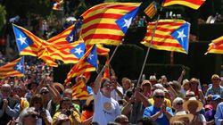 En cas de «oui» au référendum, indépendance immédiate pour la
