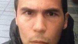 Attentat d'Istanbul: une vidéo du tueur