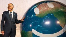 Climat: la COP22 s'ouvre dans l'incertitude à la veille de la