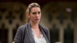Ottawa toujours muet dans le dossier du lait diafiltré