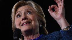 Entre négligence et mensonges, l'affaire des courriels d'Hillary