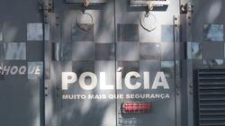 Brésil: une émeute dans une prison fait des dizaines de