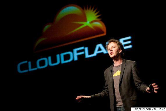 Le bogue «Cloudbleed» pourrait avoir divulgué les mots de passes des usagers de millions de sites