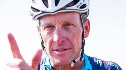 Le procès de Lance Armstrong s'ouvrira le 6 novembre aux
