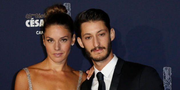 César 2017: le tapis rouge des 42e Prix du cinéma français