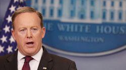 La Maison-Blanche exclut plusieurs médias d'un événement de