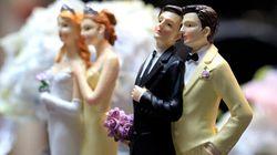L'Église anglicane du Canada accepte finalement le mariage