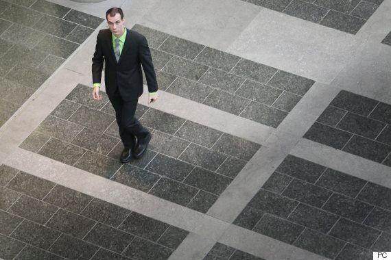 Outrage au tribunal : Jean-François Morasse ne regrette