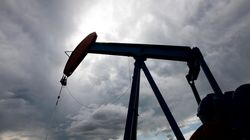 BLOGUE Le pétrole de l'Ouest crée de l'activité économique au
