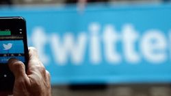 Twitter va supprimer 9% de ses