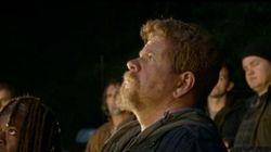 «The Walking Dead»: avez-vous manqué ce détail