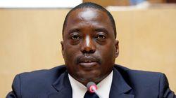 RDC: pouvoir et opposition signent l'accord politique de sortie de