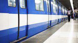 L'OSM célèbre les 50 ans du métro de