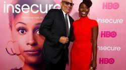 Les séries télé ont fait plus que le cinéma pour la diversité en