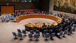 Syrie : le Conseil de sécurité de l'ONU approuve à l'unanimité l'initiative de