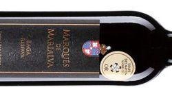 Le vin que j'ai recommandé à Tout le Monde en