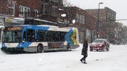 Oui, il y aura encore plus de neige pour accueillir le Nouvel