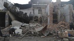 Syrie: Moscou demande au Conseil de sécurité de soutenir le plan