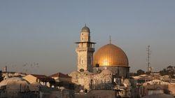 L'UNESCO adopte une résolution controversée sur