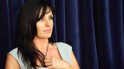 La veuve du soldat tué par Omar Khadr veut obtenir l'argent promis par