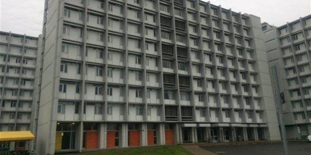 Enquête sur de présumées agressions sexuelles aux résidences de l'Université
