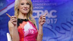Les conservateurs américains s'accommodent de Trump en chef de