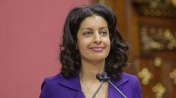 Québec incapable de préciser le budget et le mandat d'un nouveau