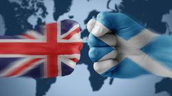 Un nouveau projet de loi de référendum d'indépendance pour