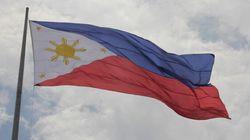 Philippines: un Canadien condamné à la prison à vie pour trafic de