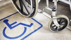 Le Régime enregistré d'épargne-invalidité, un secret bien
