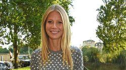 Pour Gwyneth Paltrow, l'île Fogo de Terre-Neuve est un «paradis»