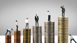 Le salaire minimum augmentera pour des millions d'Américains au Nouvel
