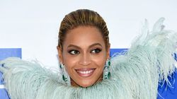 Voilà où il faut aller pour étudier Beyoncé à