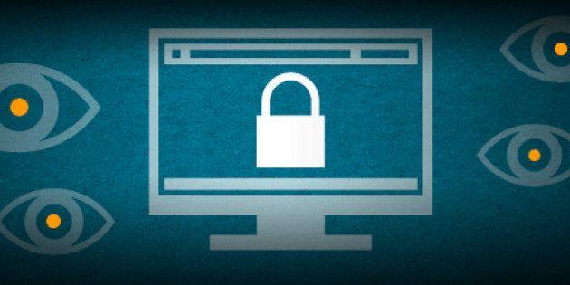 La protection de la vie privée, un aspect essentiel de la