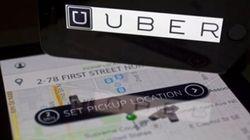 Uber perd son combat contre Revenu