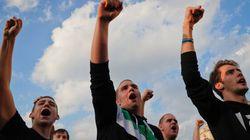 Référendum antimigrants en Hongrie: victoire du