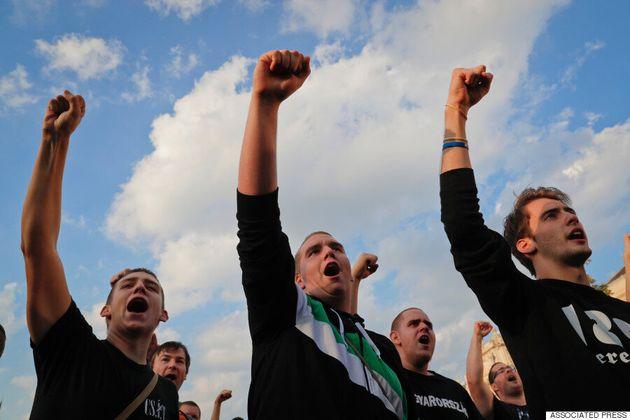 Référendum antimigrants en Hongrie: victoire du non, mais quorum non